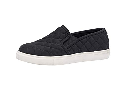Top 10 best selling list for quilted shoes flats