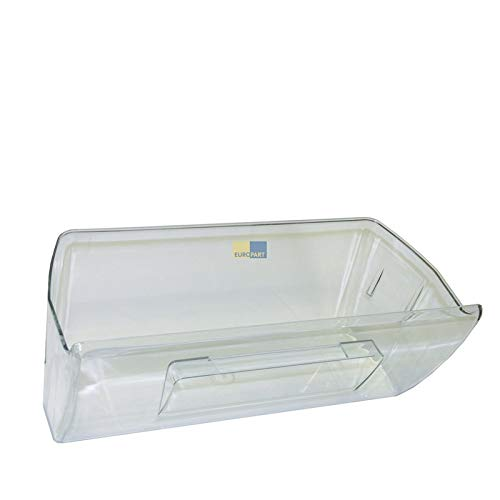 Electrolux AEG Privileg Gemüseschale Gemüsefach Kühlschrank 224708305 2247083054