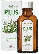 Nahrin Herbal Oil Plus 33 + 7 (50ml)
