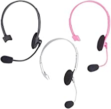 britney spears headset microphone