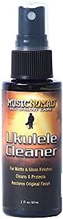 Music Nomad MN121 Ukulele Cleaner