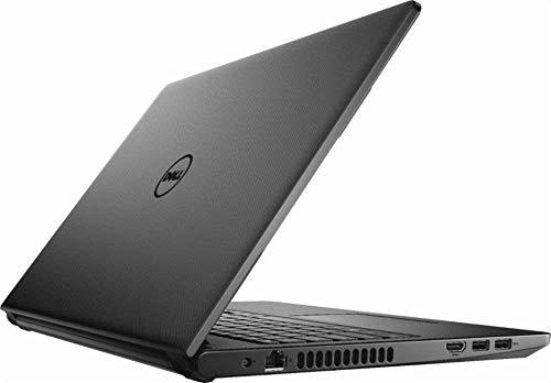 "Dell Inspiron 15 5000 15.6"" Touchscreen Laptop, Latest Intel Core i3-7100U with 2.4GHz, 6 GB DDR4 RAM, 1 TB HDD, HDMI, DVD-RW, Bluetooth, Webcam, MaxxAudio Pro - Win 10"