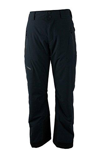 Obermeyer Force snowboarding Pants
