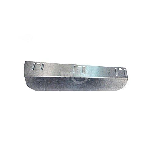 Rotary Heckenschere Schild für Echo Passt Echo 76,2cm Modelle