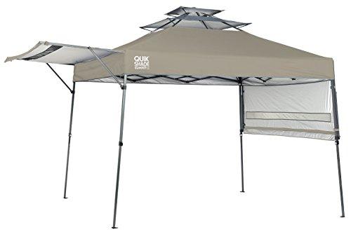 12x12 coleman canopy - 7