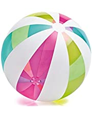 Intex 59066 Giant Water Ball Giant