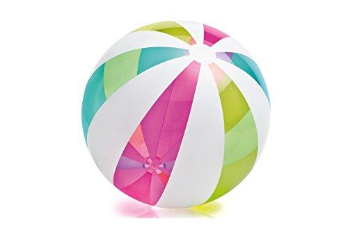 Intex Riesen Wasserball Giant 107 cm Durchmesser