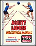 Agility Ladder Instructional Manual