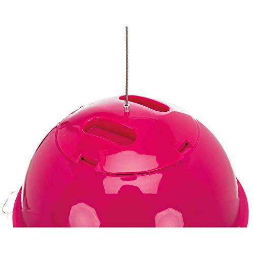 Futterball Ø-16 cm - 2