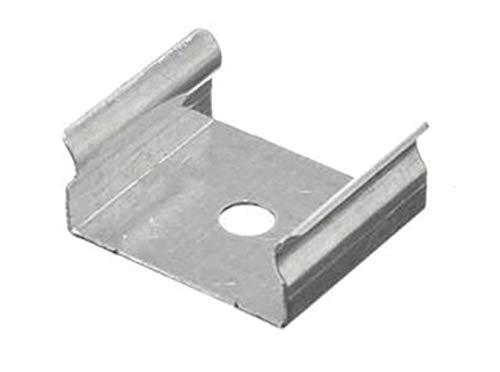 perfiles de aluminio barcelona
