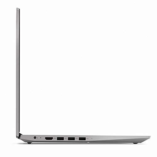 Lenovo Ideapad S145 8th Gen Intel Core i5 15.6 inch FHD Thin and Light Laptop ( 8GB RAM/1 TB HDD + 256 GB SSD/Windows 10/MS Office 2019/ Gray/1.85 Kg), 81MV00WRIN