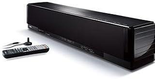 YAMAHA 5.1chホームシアターシステム ブラック YSP-3000B