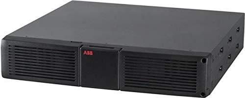 ABB SACE S.P.A. 4NWP100105R0001 External Battery 11 RT 1KVA