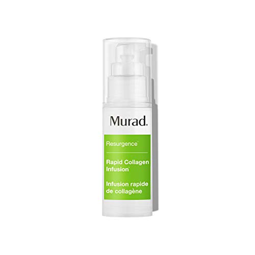 Murad Age Reform Rapid Collagen Infusion, 30 ml