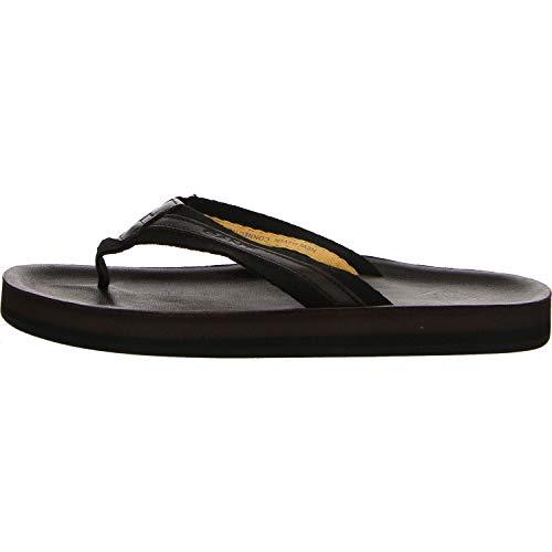 Gant Footwear -   Herren Breeze