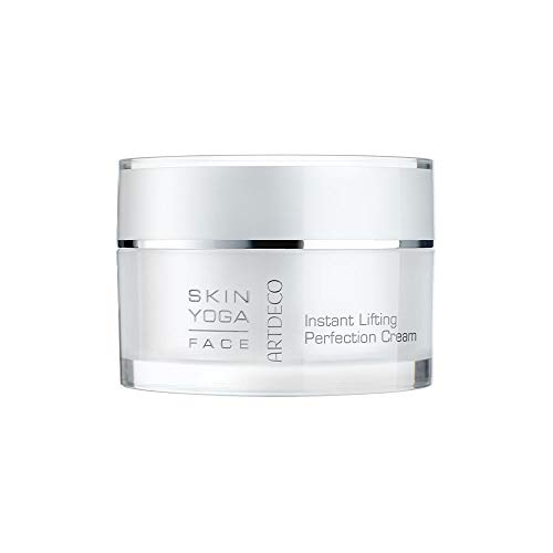 Artdeco Skin Yoga Face Instant Lifting Perfection Crema Facial Rejuvenecedora, 50ml