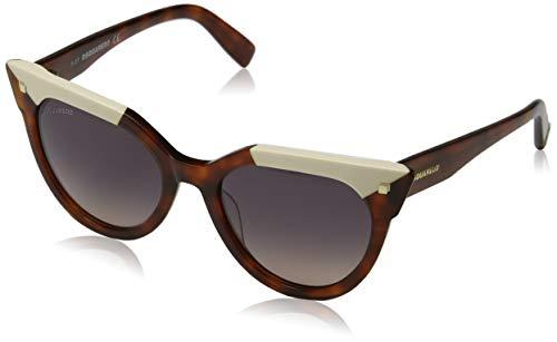 Dsquared2 Eyewear Occhiali da sole DQ0277 Unisex - Adulto