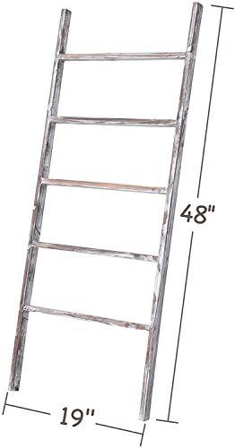 mecor 48