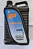 OLIO IDRAULICO ANTIUSURA IP HYDRUS 68 FUSTO DA 4 LITRI