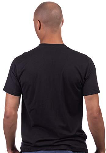Tuxedo T-Shirt | Classic Party Humor Vintage Funny Tux Tee Joke Concert Festival Shirt for Men Women