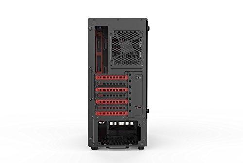 Build My PC, PC Builder, Phanteks PH-EC300PTG_BR