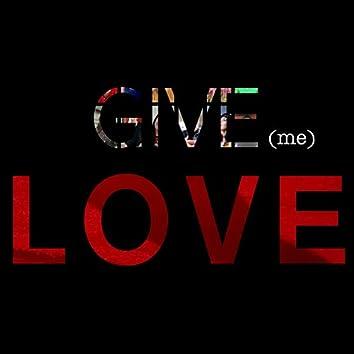 Give Love