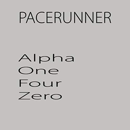 Pacerunner