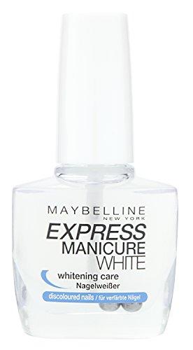 Express Manicure