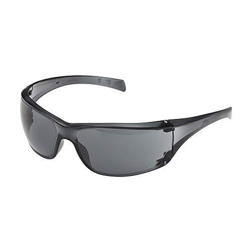 3M xA004837820 Anteojos de Seguridad para Protecci/ón contra Impactos Virtua Ap Clear C1