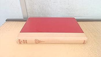 Hardcover The Authentic Librettos of the Italian Operas Book