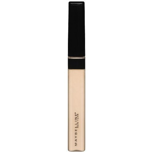 Maybelline New York Fit Me! Concealer, Sand [20] 0.23 oz (Pack of 2) by Maybelline