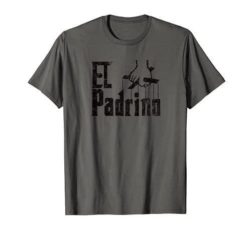 Regalo del T/ío T/ío para el sobrino Camiseta