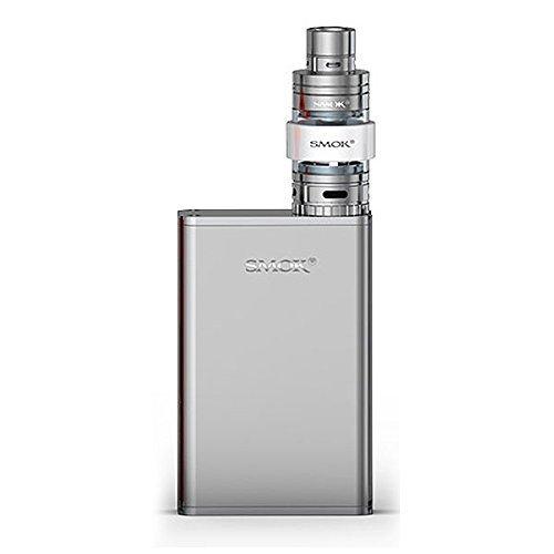 Autentica Smok Micro One R80 Controllo Della...