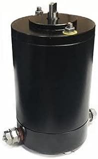 Lippert 167576 Hydraulic Bi-Rotational Pump Motor