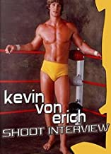 kevin von erich interview