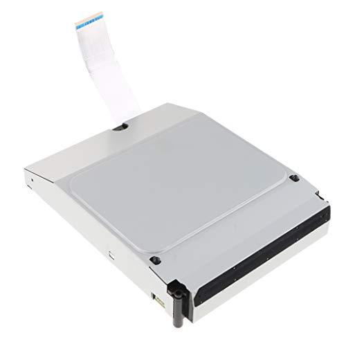 Profi Blu-ray Disk Drive Blu-ray DVD Laufwerk Ersatzteil für Sony PS3