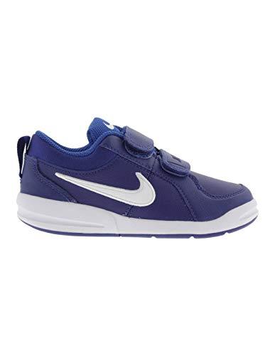Nike Schuh Pico 4 (psv) 454500 401, 30, Blau