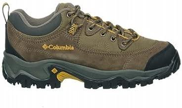 Best columbia birkie trail Reviews
