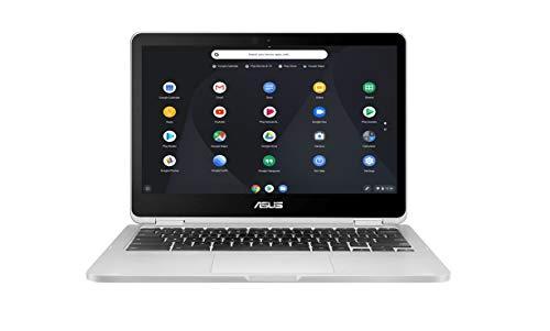 Asus Chromebook C301SA-FC036 Notebook