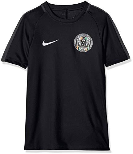 maglia venezia Venezia FC