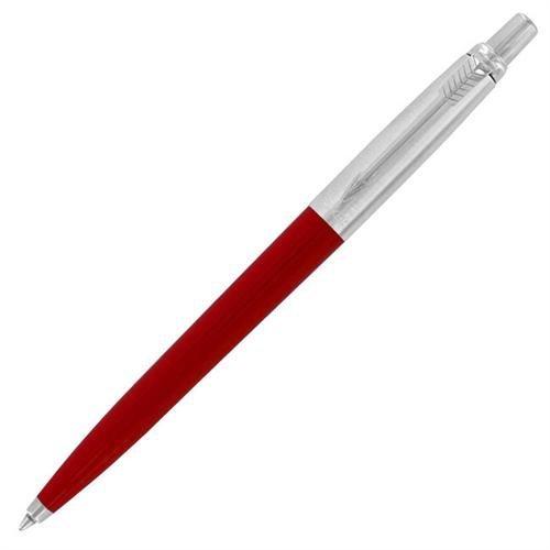 Parker Jotter Standard Red 0.5 mm Mechanical Pencil, Each