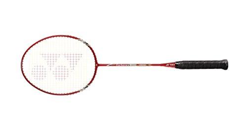 Yonex Carbonex 8000 Limited (Red)