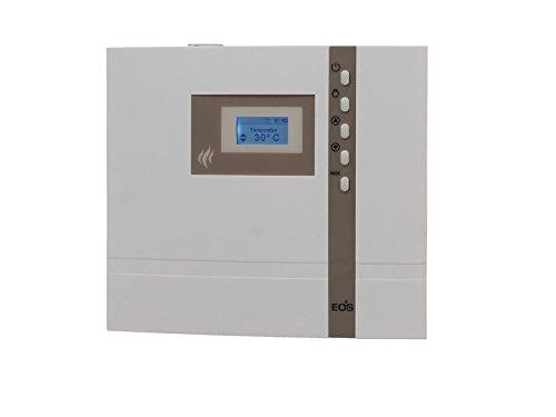 EOS ECON D1 Saunasteuergerät