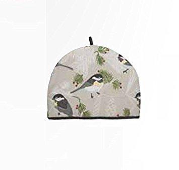 Now Designs Tea Cosy, Chickadee (807017)