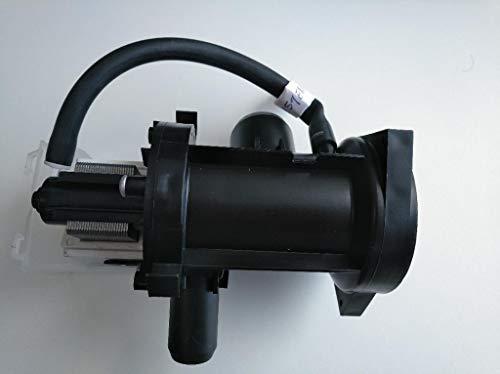 LG - Bomba de desagüe LG