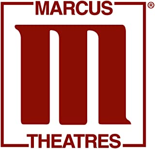 marcus theater mobile app