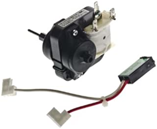 Whirlpool 4389144 Evaporator Motor For Refrigerator