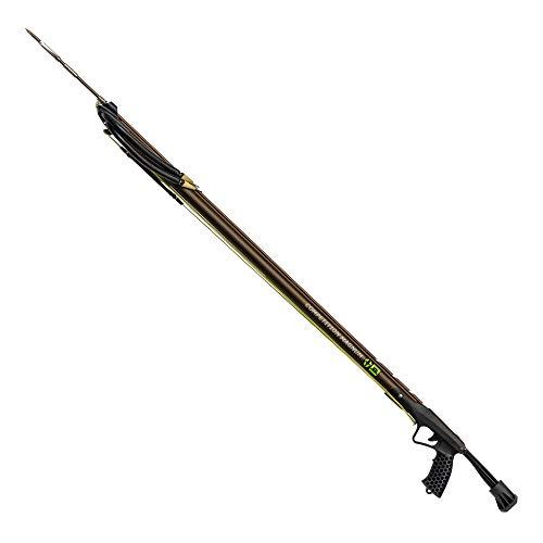 JBL Generation 2 Magnum Series Speargun (Competition Magnum)