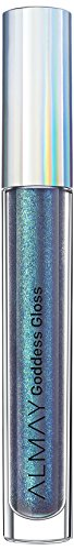Amazon - Almay Goddess Gloss, Ethereal, 1 Count $2.90