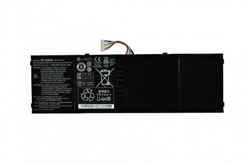 Akku für Acer Aspire V5-573G Serie (3.560mAh original)